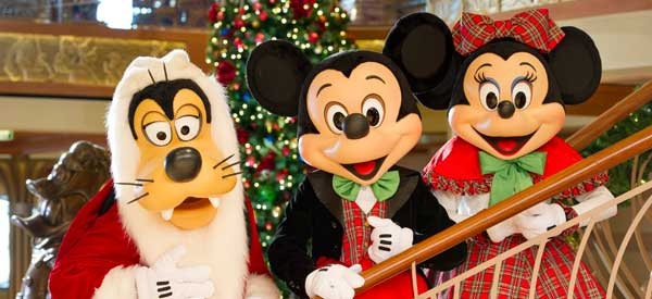 600-disney-cruise-holiday